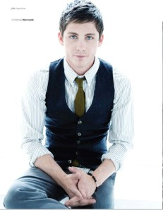 313236-perks-of-being-a-wallflowers-logan-lerman-graces-fault-magazine